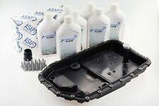 BMW ZF OE 6HP19 Automatic Transmission Oil Service Kit
