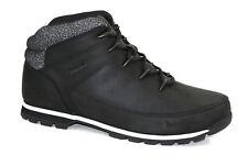 Timberland Euro Sprint Hiker Boots t 47,5 US 13 Hommes des Rangers a180x