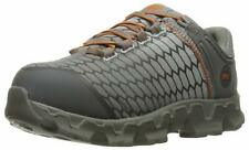 Timberland PRO Women's Powertrain Sport Alloy Toe A1GVR