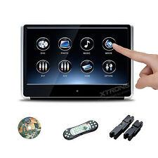 "11.6"" IPS Touchscreen HDMI 1920*1080 Kopfstütze Aktive Monitor 1080P Tragbar DVD"