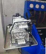 DSG 7 vitesses Mécatronique avec dispositif de commande et logiciels pour VW, Audi, Seat et Skoda