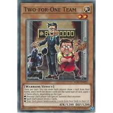 SDSE //SDPL X 3 1st Mint YUGIOH Cards One for One SDPD-EN028