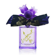 LOVESTRUCK FLORAL RUSH by VERA WANG Perfume 3.3 oz / 3.4 oz EDP Women Tester