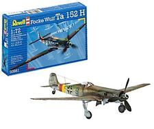 Revell 03990 P-26a Peashooter 1/72