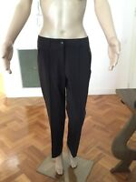 GERRY WEBER  Women's Brown Trousers Pants Size 8 ( US) New Without Tags