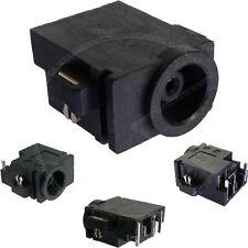 SAMSUNG R710 NP-R710 R 710 R71 R 71 SERIE DC Potenza Presa Jack Porta connettore