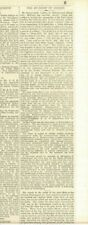 Jack the Ripper Lusk From Hell Letter Human Kidney Eddowes October 19 1888 B1