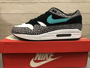 Air Max Atmos Elephant (2017) Brand New Size US 11
