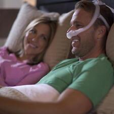 DreamWear Nasal Pillows Mask Fitpack with Headgear