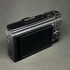 Canon PowerShot Canon PowerShot SX730