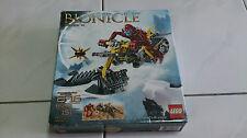 Lego Bionicle 8992 Cendox V1