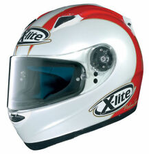 CASCO NOLAN X801RR REPLICA LEGEND CECOTTO