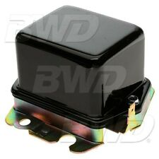 Voltage Regulator BWD R286