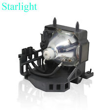 projector lamp bulb LMP-H201 for SONY VPL-GH10 VPL-HW10 VPL-HW15 With housing