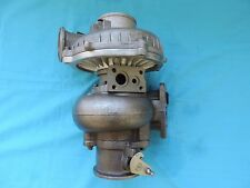 94-97 Ford F-Series Trucks 7.3L Powerstroke Diesel Genuine GTP38 Turbo charger