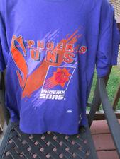 Nutmeg Men's Regular Season NBA Shirts