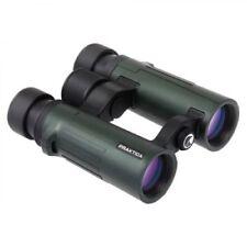 Hunting Binoculars & Monoculars 10x42 Max. Magnification
