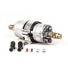 Rennsport Benzinpumpe 044 - 320l/h bis 7BAR 16V R32 VR6 S2 S4 Opel C20LET Turbo