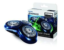 Norelco Shaver Replacement Heads