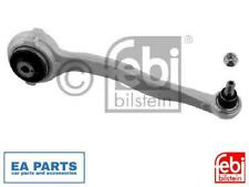 TRACK CONTROL ARM FOR MERCEDES-BENZ FEBI BILSTEIN 28494