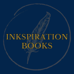 Inkspiration Books
