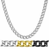 Königskette Panzerkette XXL Panzerarmband Set oder Einzeln Halskette Herren