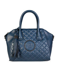 Leather Tote Quilted Bags & Handbags for Women