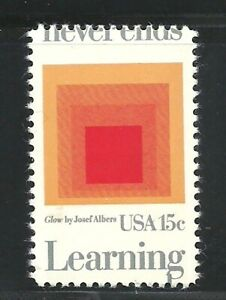 USA EFO S1833 Learning  horizontal perf shift creates a design change NH F-VF