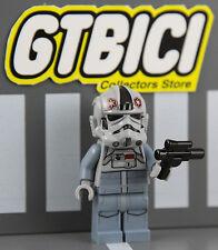 Lego Star Wars – AT-AT playset (75054)