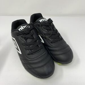 Youth Umbro Finale Soccer Cleats Size: 1 NWT