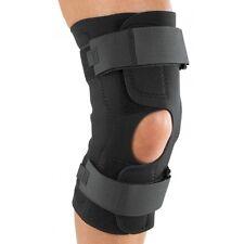 ProCare Reddie Knee Brace Medium 79-82395