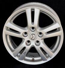 Mazda MPV 2 II LW Original Felge Alufelge 6,5x16 ET 50 5x114,3 alloy rim