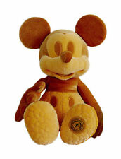 Disney Plush Mickey Mouse Memories - February Limited Edition