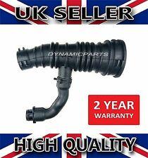 AIR FILTER FLOW HOSE PIPE FOR FORD FOCUS C-MAX 1.6 TDCi 3M519A673MG 1336611