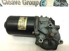 Toyota Avensis wiper motor  85110-05030 B 97-03