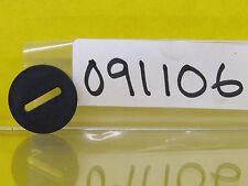 PASLODE 091106 Piston Spacer for  MU-W114-W16R Mustang Shingle Stapler