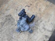 HONDA CBF500 CBF 500 04-08 RADIATOR THERMOSTAT HOUSING