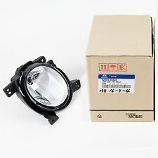 Genuine OEM Hyundai Santa Fe Fog Lamp Left Side 2010-2012 /// 92201 2B500