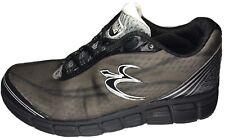 🔥 Gravity Defyer GDEFY NEXTA Walking Shoes Womens Size 9 M Gray-Black Sneakers