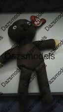 TY Bears Mr Beans Teddy