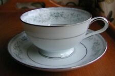 Blue & Noritake China \u0026 Dinnerware | eBay