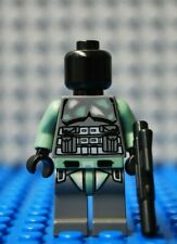 Lego Star Wars Clone Scout Trooper 7261 Mini Figure Spares As Pictured