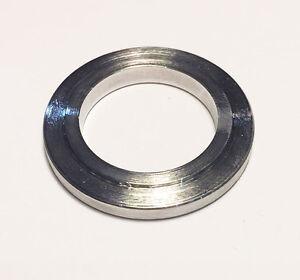 Rear wheel washer Gas Gas - BE250318056 EC 125 200 250 300