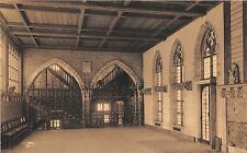 B24109 Royal Gateway Leuven Belgium sinte  gertruidis abdij