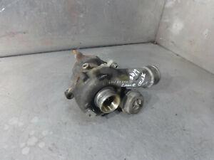 Audi TT 8N Leon 98-06 225 1.8T KO4 turbo K04-023 Turbocharger 06A145704Q SEE PIC