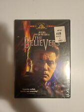The Believers (DVD, 2002)