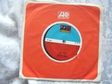 "ARTHUR CONLEY - FUNKY STREET 7"" SINGLE      B3"