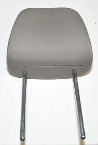 Kopfstütze Nackenstütze Vorne 5K0881901J 31X Golf 6 5k Original VW