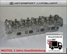 Zylinderkopf Mazda 323 626 Premacy 2.0 TD DiTD RF3F RF4F Original Mazda