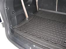 Floor Style Trunk Cargo Net For DODGE JOURNEY 2009 10 11 12 13 14 15 2016 NEW